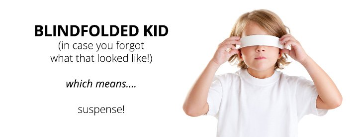 Blindfolded-Kid-Oject-Lesson-Faith