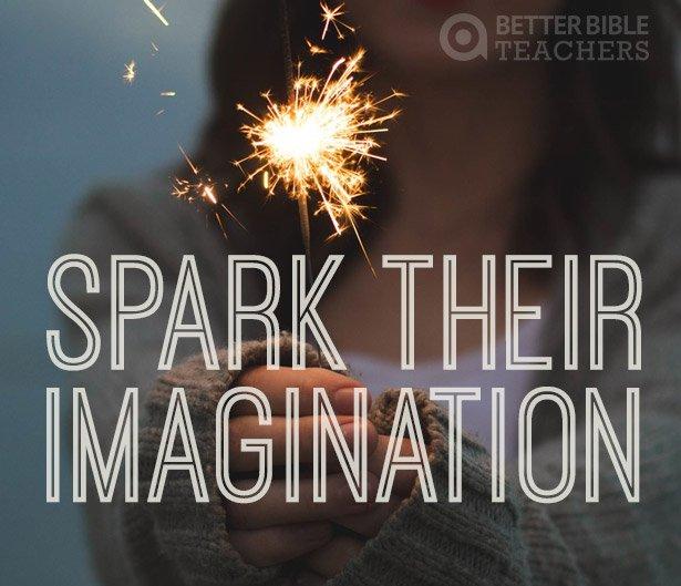2-Imagination