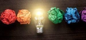 3 Quick Ideas for Improving Sunday School Curriculum