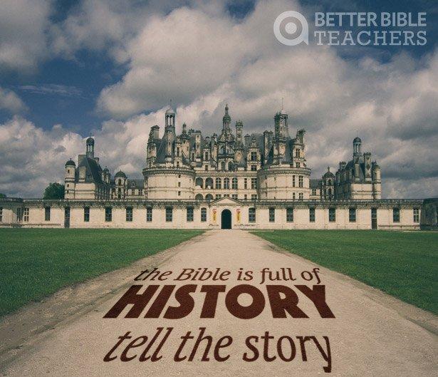 6-History