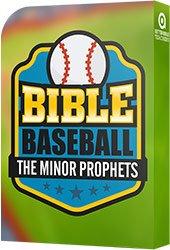 BibleBaseball