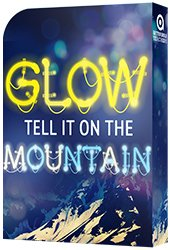 glow-tell