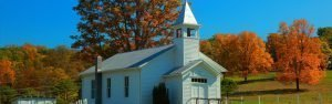 3 Low-Cost, Small Church, Kids Ministry Ideas