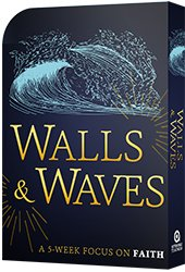 wallswaves
