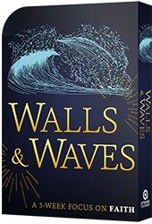 wallswaves
