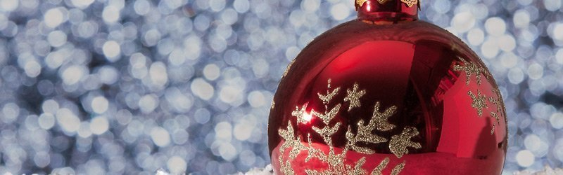 Guess That Christmas Movie – Fun Quiz and Great Opening Activity for Sunday School