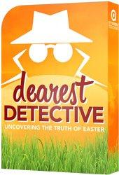 Dearest-Detective