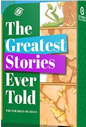 GreatestStories