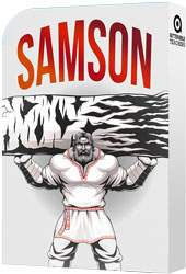 SAM-Box