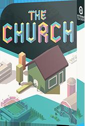The-Church-Box