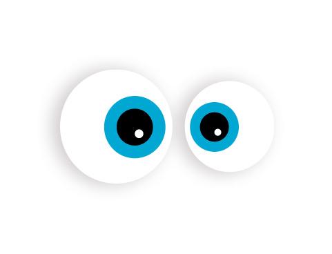 QSS11-Eyes